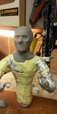 Reggie_Phantasm_Custom_Sculpt_003
