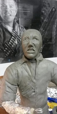 Reggie_Phantasm_Custom_Sculpt_005