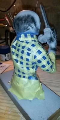 Reggie_Phantasm_Custom_Sculpt_018