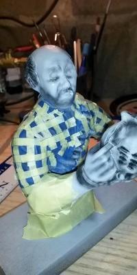 Reggie_Phantasm_Custom_Sculpt_019