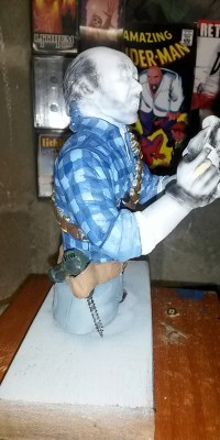 Reggie_Phantasm_Custom_Sculpt_024