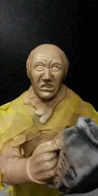 Reggie_Phantasm_Custom_Sculpt_029