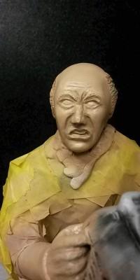 Reggie_Phantasm_Custom_Sculpt_030