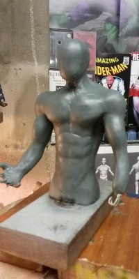Spawn_Haunt_Custom_Sculpt_005