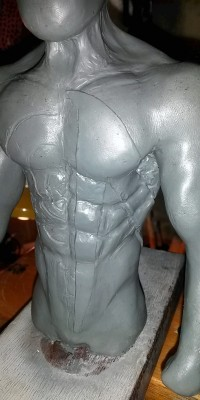 Spawn_Haunt_Custom_Sculpt_006