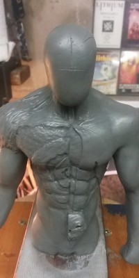 Spawn_Haunt_Custom_Sculpt_008