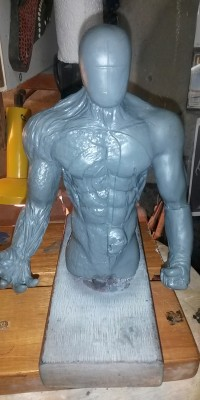 Spawn_Haunt_Custom_Sculpt_012