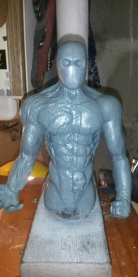 Spawn_Haunt_Custom_Sculpt_014