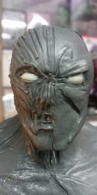 Spawn_Haunt_Custom_Sculpt_016