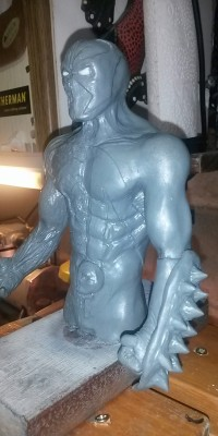Spawn_Haunt_Custom_Sculpt_018