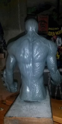 Spawn_Haunt_Custom_Sculpt_022
