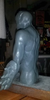 Spawn_Haunt_Custom_Sculpt_023