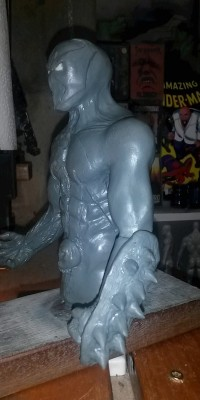 Spawn_Haunt_Custom_Sculpt_024