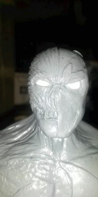Spawn_Haunt_Custom_Sculpt_025