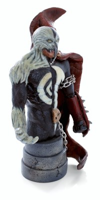 Spawn_Haunt_Custom_Sculpt_027