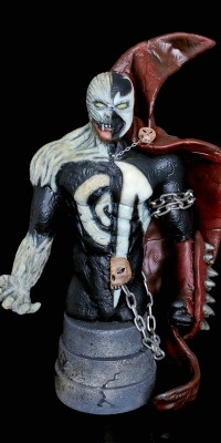Spawn_Haunt_Custom_Sculpt_032