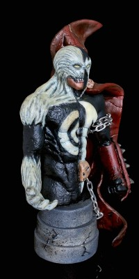 Spawn_Haunt_Custom_Sculpt_033