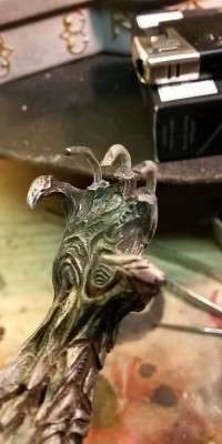 Witchblade_statue_Repair_011