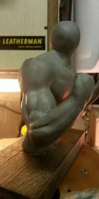 Wolverine_Custom_Sculpt_006