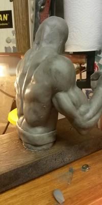 Wolverine_Custom_Sculpt_008