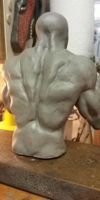 Wolverine_Custom_Sculpt_013