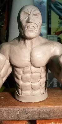 Wolverine_Custom_Sculpt_017