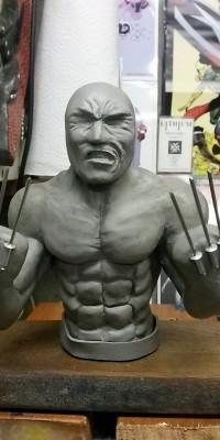 Wolverine_Custom_Sculpt_018