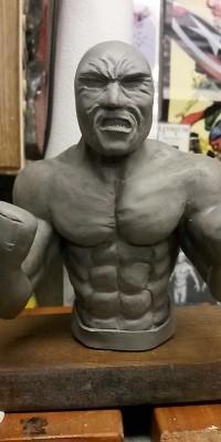 Wolverine_Custom_Sculpt_019