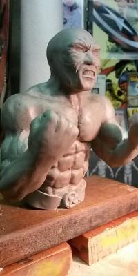 Wolverine_Custom_Sculpt_020