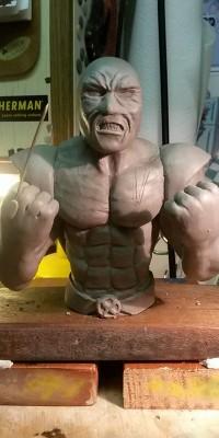 Wolverine_Custom_Sculpt_022