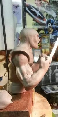 Wolverine_Custom_Sculpt_024