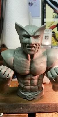 Wolverine_Custom_Sculpt_031