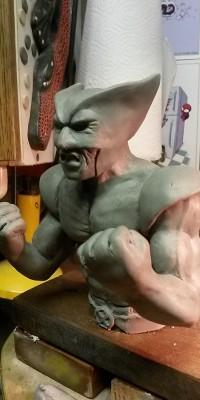 Wolverine_Custom_Sculpt_032