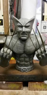 Wolverine_Custom_Sculpt_036