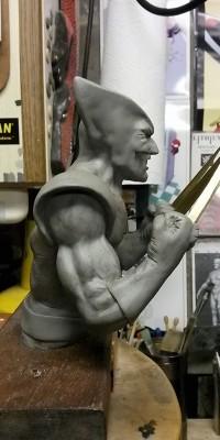 Wolverine_Custom_Sculpt_037