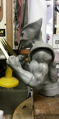 Wolverine_Custom_Sculpt_039