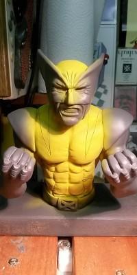 Wolverine_Custom_Sculpt_041