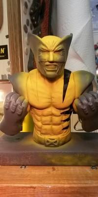 Wolverine_Custom_Sculpt_043
