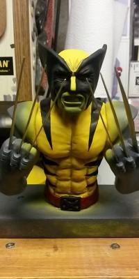 Wolverine_Custom_Sculpt_044