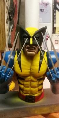 Wolverine_Custom_Sculpt_048