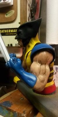 Wolverine_Custom_Sculpt_049