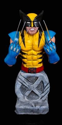 Wolverine_Custom_Sculpt_051