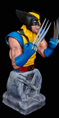 Wolverine_Custom_Sculpt_052