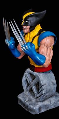Wolverine_Custom_Sculpt_053