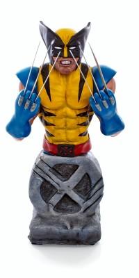 Wolverine_Custom_Sculpt_054